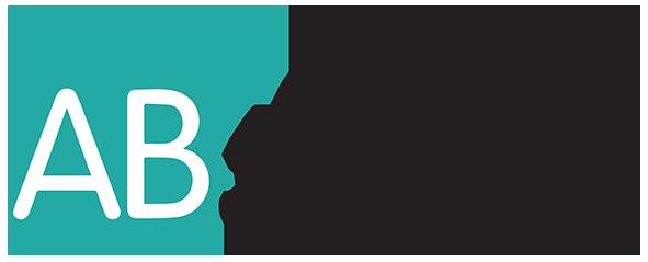 ABx Group